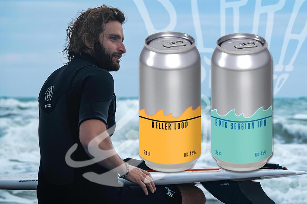 SURF SERIES